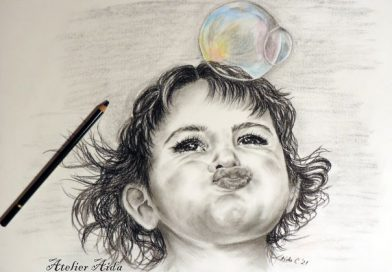 Balonul de sapun