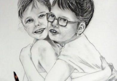 2 surori