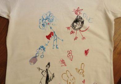 Desene de copii